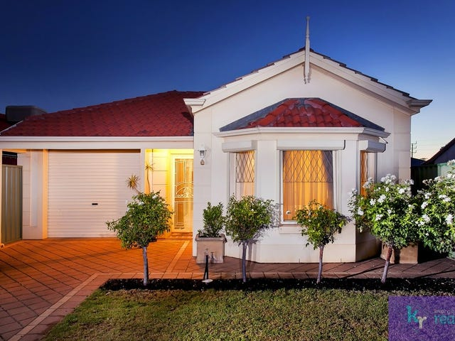 5 Hurtle Court, Underdale, SA 5032