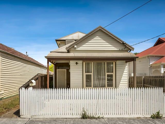 32 Walsh Street, Coburg, Vic 3058