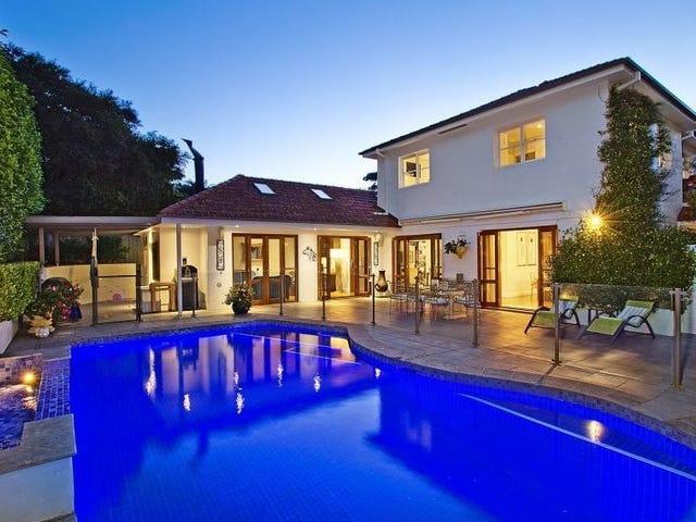 120 Seaforth Crescent, Seaforth, NSW 2092