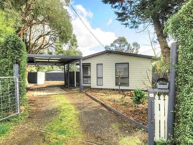 4 Emu Court, Badger Creek, Vic 3777