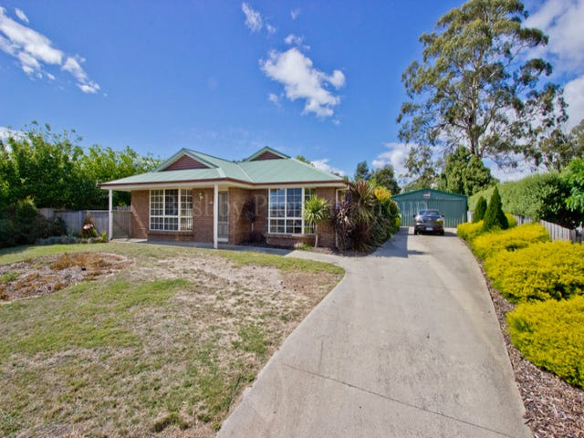 48 Freshwater Point Road, Legana, Tas 7277
