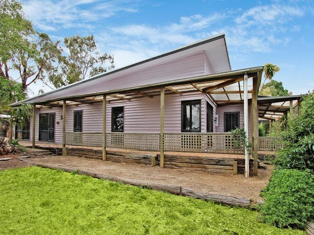 986 Carngham Linton Road, Snake Valley, Vic 3351