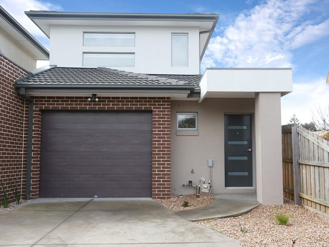 3/1-3 Korong Court, Broadmeadows, Vic 3047
