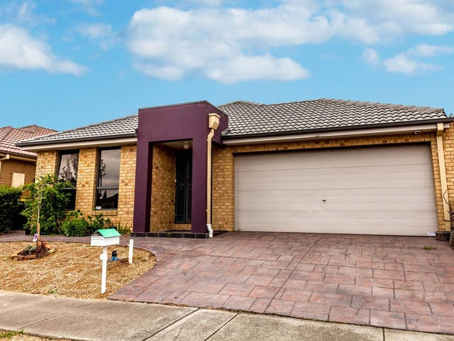36 Chesterfield Road, Cairnlea, Vic 3023