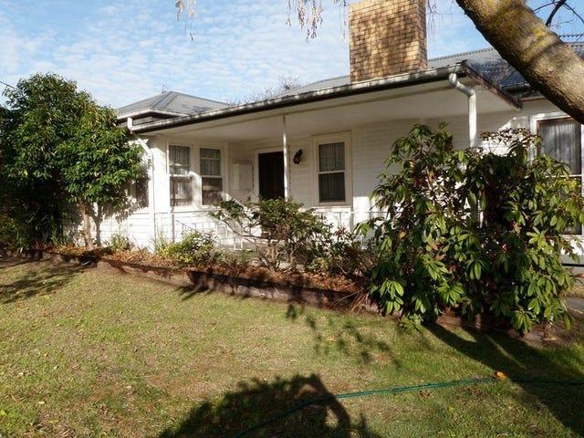 156 Grant Street, Alexandra, Vic 3714