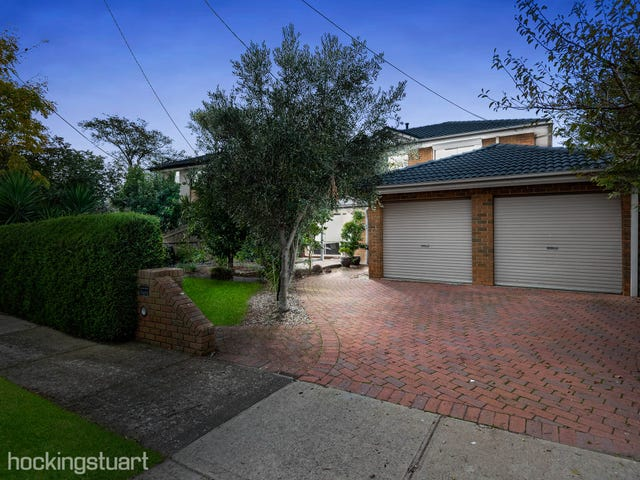 11 Gaskell Court, Altona Meadows, Vic 3028