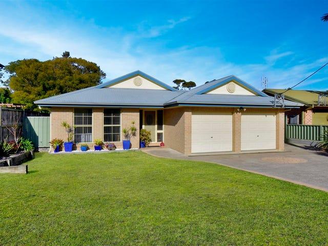 24 Renown Avenue, Shoalhaven Heads, NSW 2535
