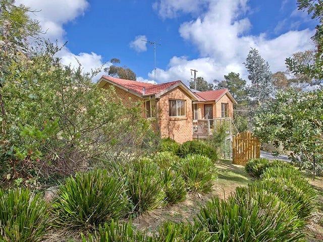 51 First Avenue, Katoomba, NSW 2780