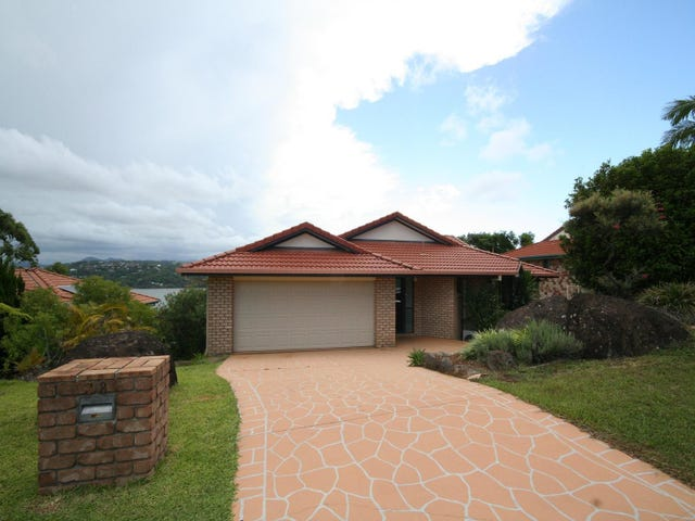 38 The Hermitage, Tweed Heads South, NSW 2486