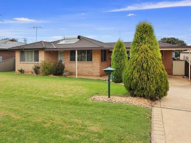 57 Murray Street, St Marys, NSW 2760