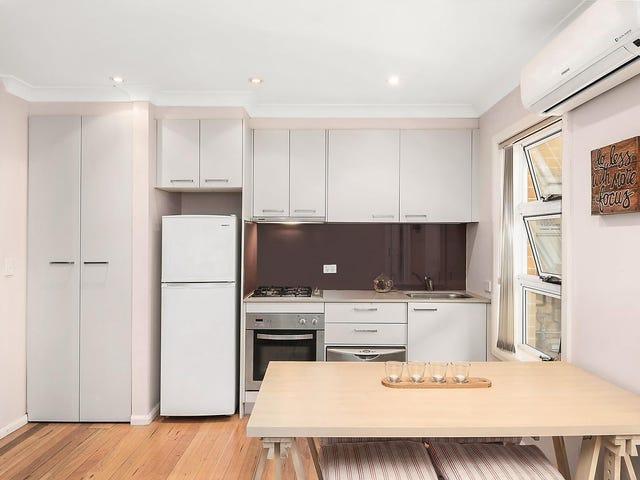 5/79 Arden Street, Coogee, NSW 2034