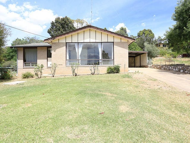 33 West Terrace, Clare, SA 5453