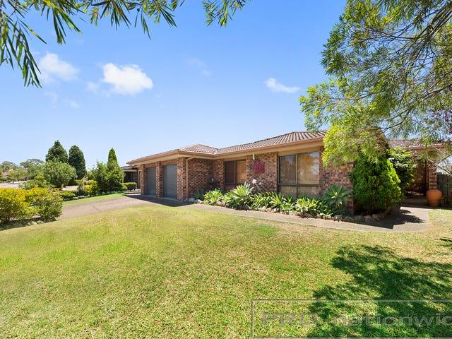 47 South Seas Drive, Ashtonfield, NSW 2323