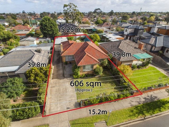 83 Wyong Street, Keilor East, Vic 3033