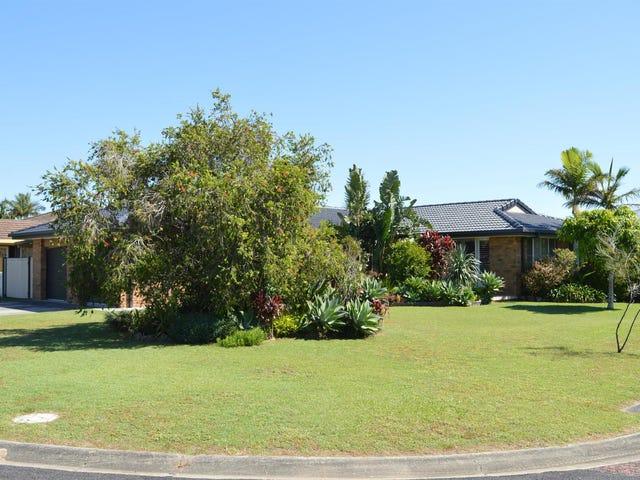 14 Witonga Drive, Yamba, NSW 2464
