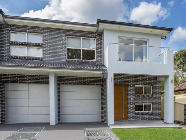 29 Broadoaks Street, Ermington, NSW 2115