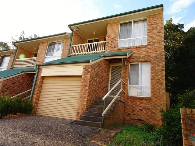 6/108 Belinda Street, Gerringong, NSW 2534
