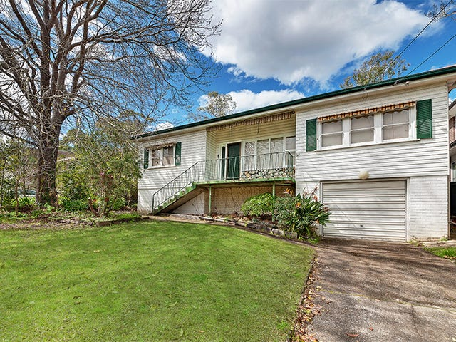 10 Johnson Street, Lindfield, NSW 2070