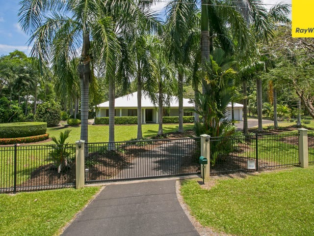 21-23 Evergreen Street, Clifton Beach, Qld 4879