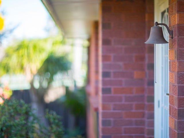 4 Reilleys Road, Winston Hills, NSW 2153
