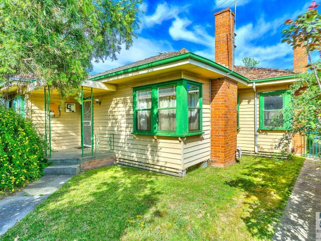 59  Main Street, Chiltern, Vic 3683