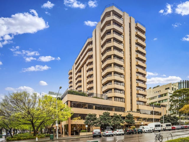 75/431 St Kilda Rd, Melbourne, Vic 3004