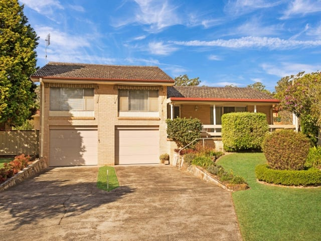 4 Della Close, Narara, NSW 2250