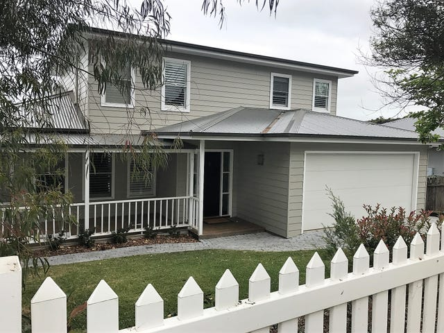 31 Blackwood Street, Gerringong, NSW 2534
