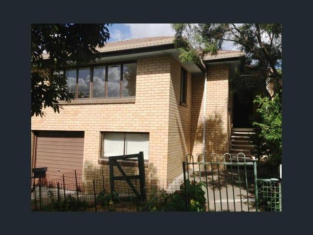 22 Morgan Terrace, Bardon, Qld 4065