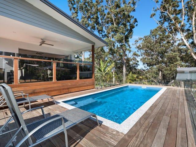 9B Alpini Place, Sapphire Beach, NSW 2450