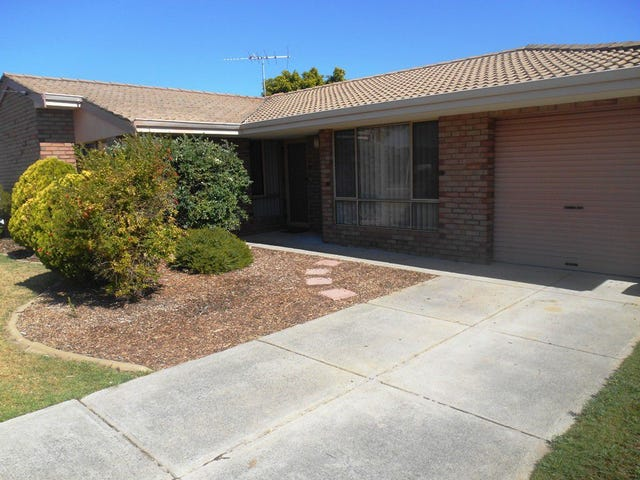 52 Donald Drive, Safety Bay, WA 6169
