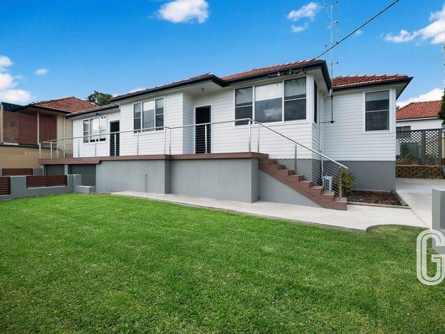 1 Gari Street, Charlestown, NSW 2290