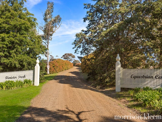250 O'Gradys Road, Kilmore East, Vic 3764