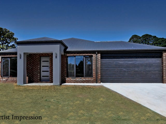 12 Tributary Way, Woodend, Vic 3442