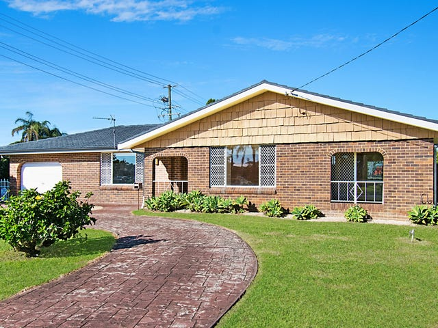 1 Hickey Place, Ballina, NSW 2478