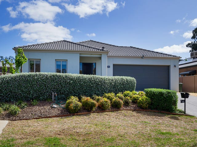 54 Maldon Road, Castlemaine, Vic 3450