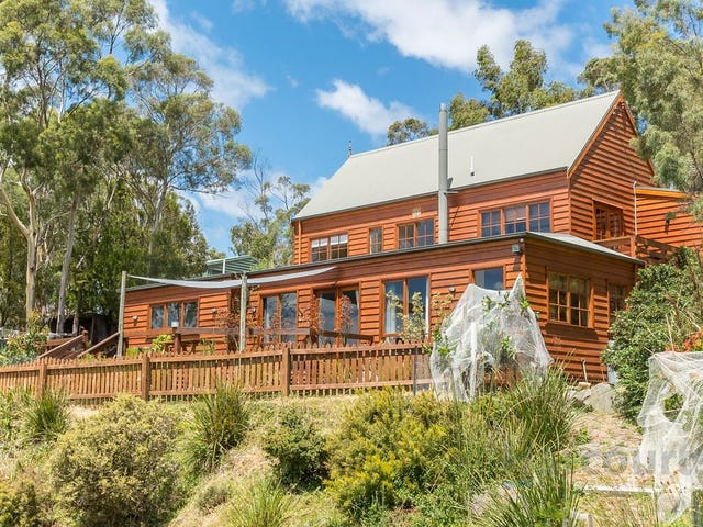 10 Lawless Road, Margate, Tas 7054