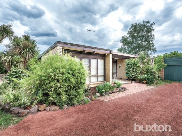 25 Gillies Street South, Alfredton, Vic 3350