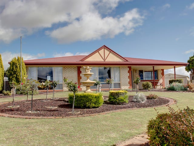 6 Everard Court, Port Lincoln, SA 5606