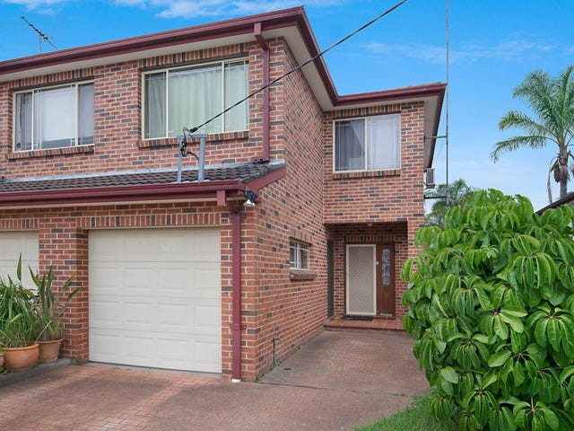 L65A Hill End Road, Doonside, NSW 2767