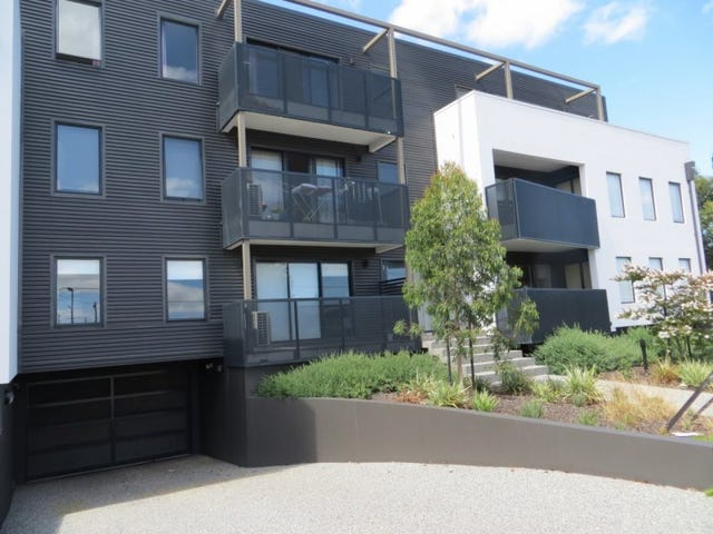 29/24-26 Burton Avenue, Clayton, Vic 3168