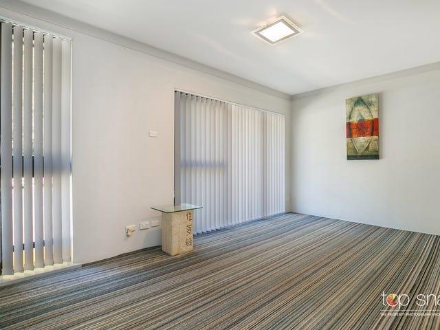 8/68 Faunce Street West, Gosford, NSW 2250