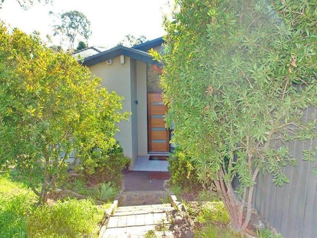 10 Elizabeth Macarthur Avenue, Camden South, NSW 2570