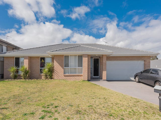 14 Riley James Drive, Raworth, NSW 2321