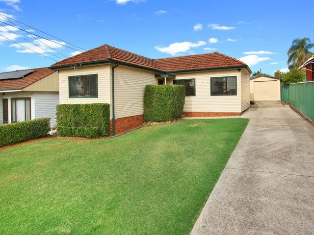 28 Burke Street, Blacktown, NSW 2148