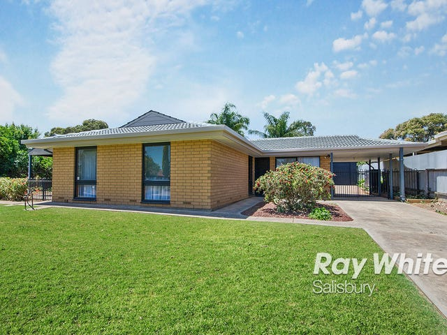 4 Galloway Avenue, Salisbury East, SA 5109