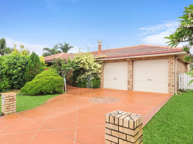 32 Dolphin Drive, West Ballina, NSW 2478