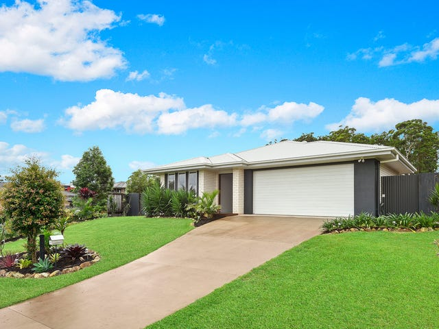 37 Brierley Avenue, Port Macquarie, NSW 2444