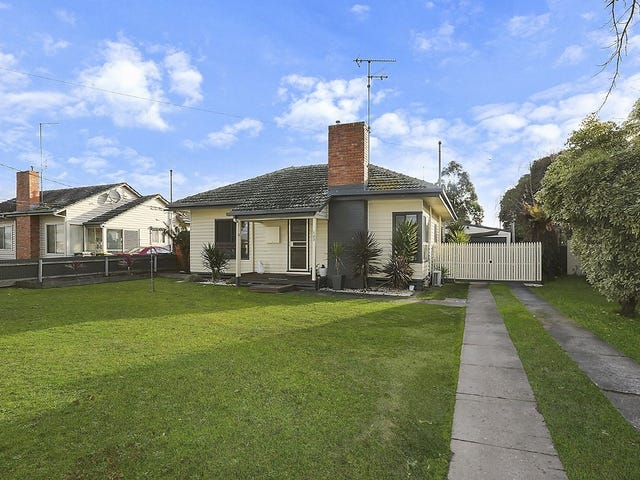 125 Queen Street, Colac, Vic 3250