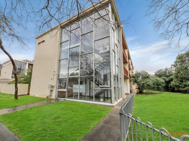 13/26 South Terrace, Adelaide, SA 5000